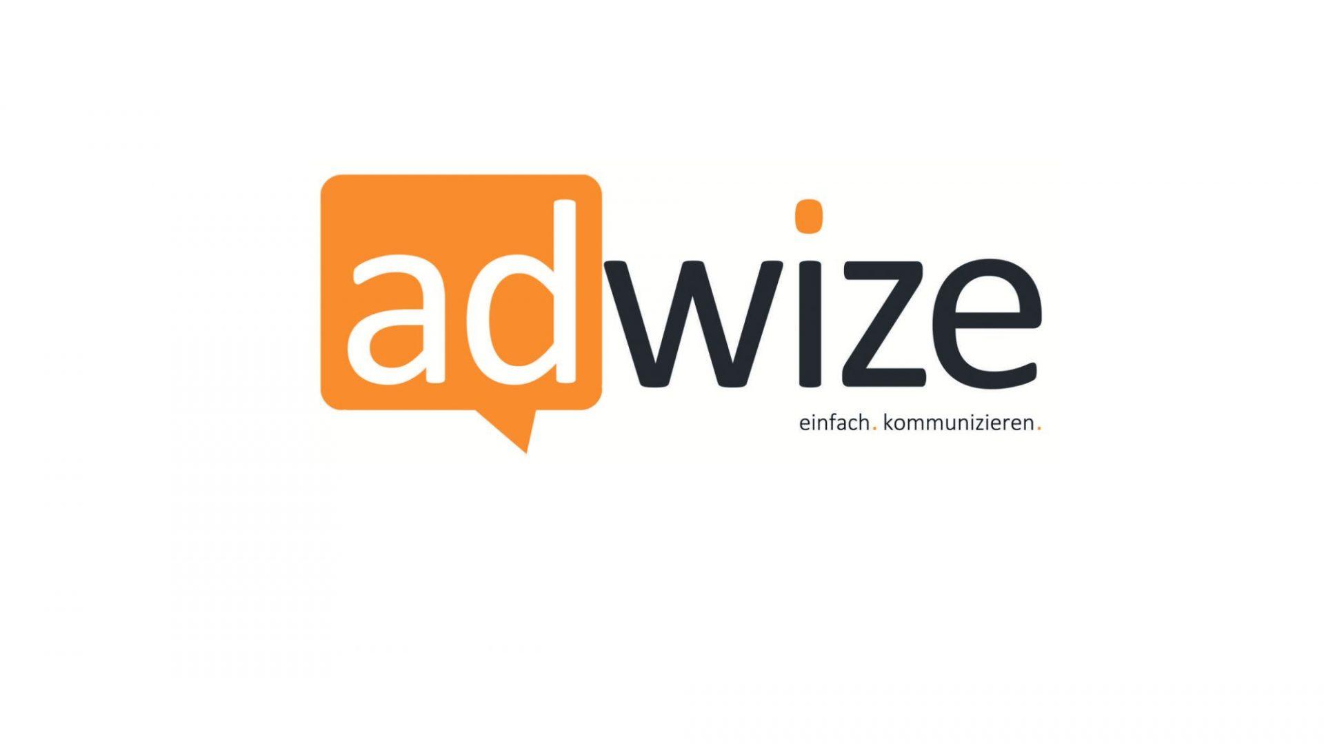 adwize